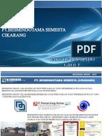 Presentasi Ver 2. 1 FIX