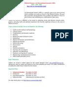 433347584-Advanced-Medical-Sciences-An-International-Journal-AMS.pdf
