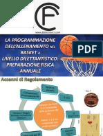 Programmazione Prep.fisica Basket Dilettanti.pdf
