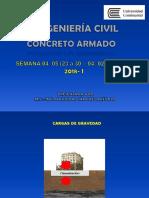 04 Y 05) CONCRETO ARMADO SEMANA 4, 5 (23 a 30-04, 02 a 05-05).revnasa.pdf