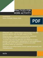 WORK ETHICS.pptx