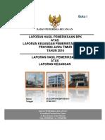A.2 231 LKPD Prov Jawa Timur 2016.pdf
