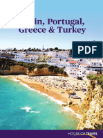 J003155 HOUS Holdings Spain Portugal Greece & Turkey 2016-17 Brochure-3.pdf