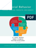 Behaviour finance Baker et 2017-dikonversi.docx
