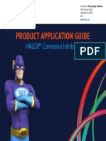 product-application-2019.pdf