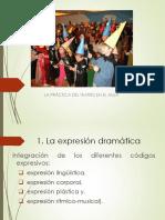 La práctica del teatro en el aula.pdf