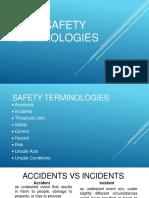 Basic Safety Construction