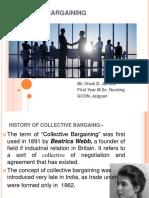 collectivebargaining-161102091501.pdf
