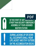 MUSTER SIGN - creole cutlass.pdf