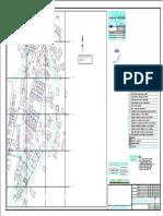 plan de reseau secondaire machetat charef-Layout1.pdf