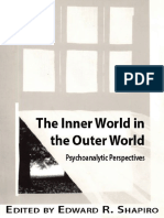 The Inner World in the Outer World 565089838