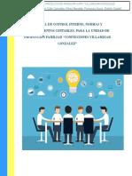 Manual de Proyecto 09-11 Ultimo