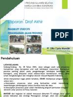 Presentasi Laporan Akhir.pptx