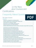 NetAcad FAQ 9.20.19