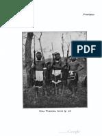 Natives of North india