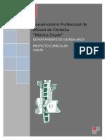 PROGRAMACIÓN CPM MUSIZO ZIRYAB.pdf