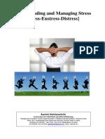 1.3.10 - Understanding & Managing Stress - New.pdf