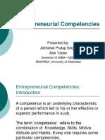 pptentrepreneurshipcompetencies-171022072707