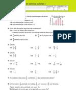 Adição e subtração de números racionais I.pdf