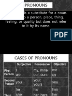 pronoun cases.ppt