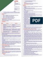 Star-Cardiac-Care-Brochure_Curved.pdf