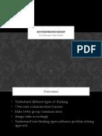 3-The Herrmann Thinking Styles Model - Copy(1).pdf
