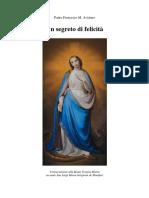 Padre Francesco Maria