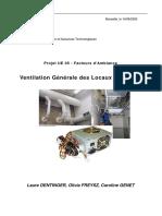 conceptiondureseaudeventilation.pdf