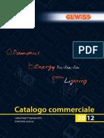 Catalog comercial 2012.pdf