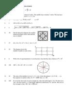 j2s2019.pdf