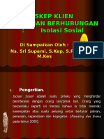 ASKEP ISOS.ppt