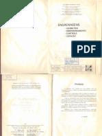 336545603-Engrenagens-Marco-Stipkovic-Filho-1.pdf