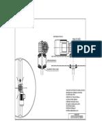 AGITADOR 6000 LITROS.pdf