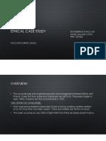 PDF of Ethics