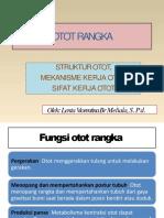 Ototrangka 151104040134 Lva1 App6891 Converted