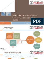 Ferro-ressonancia Em Parques Eolicos_versao2