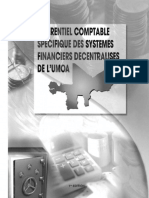 Accounting-Framework-for-Decentralized-Financial-Systems-Microfinance-Institutions-in-WAEMU.pdf