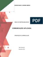 Anexo__-_Comunicação_Aplicada