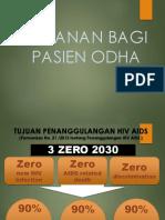 Manajemen kasus HIV