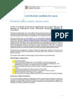 Actividad Tema 4. Sistema Indicadores SIDES_8 Edicion (2)