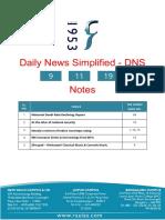 PDF Format (1)
