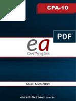 Cpa 10 - Edgar Abreu