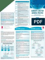 HCM2014_ESC_HCM_Summary_Card.pdf