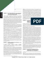 _LB_03_02__CHRONIC_HYPERTENSION_IN_PREGNANCY__A.1020.pdf