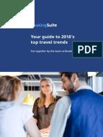BookingSuite 2018 Trends eBook En