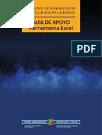 Guia Apoyo Estudios Minimizacion RRPP Web