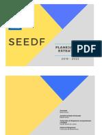 3 Planejamento Estrategico SEEDF