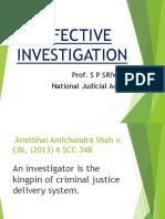 4.Defective Investigation.ppt