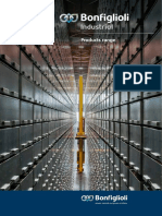industrial_solutions_catalogue.pdf