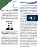 Realismo-no-Brasil.pdf